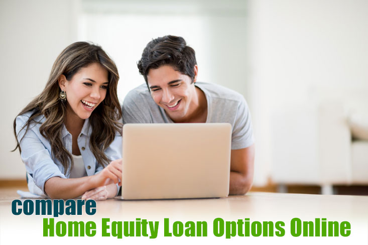 Check home equity loan opportunities from seasoned lending specialists.