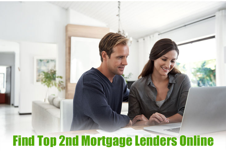 This is a Great Year for Homeowners to Secure Second Mortgage Loans with Interest Rates Near Record Lows and Flexible Guidelines for Qualifying.