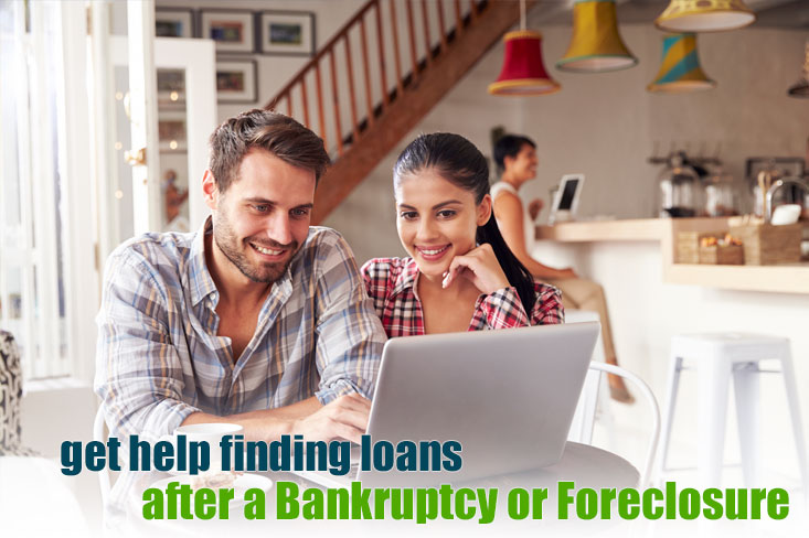 mortgage bankruptcy