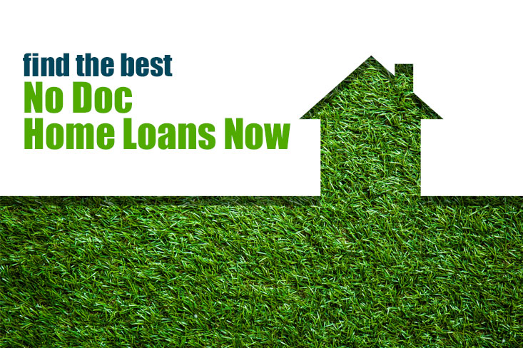 Talk to the financing experts about available stated income and no documentation home loan programs today.