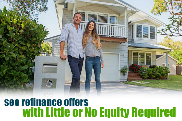 High ltv loans