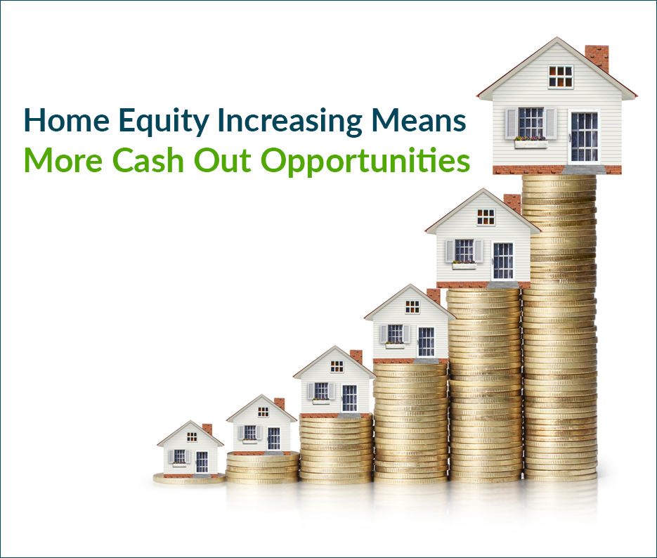Home Equity Loans With Bad Or Poor Credit Low Credit Score