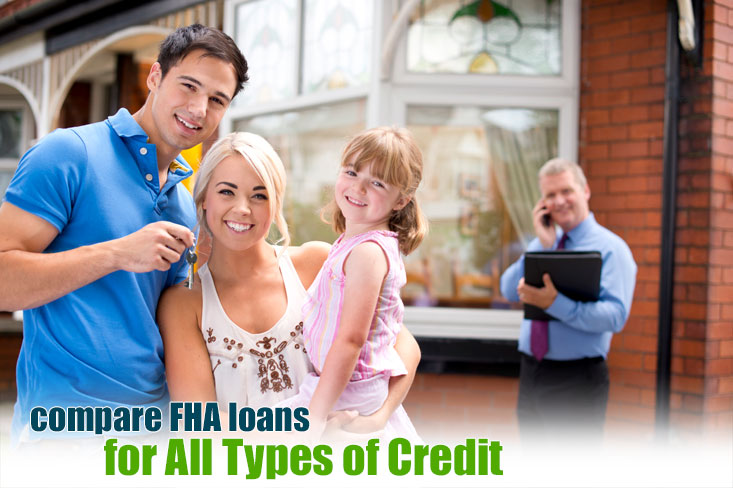 Payday loans near 95841 photo 10