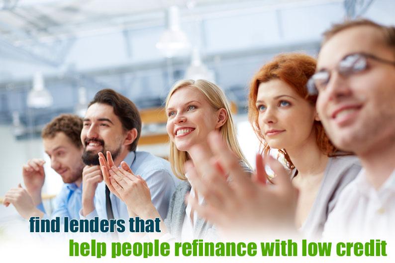 Private lender cash advance image 7