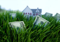 cash out home equity loan