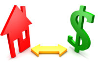 cash out refinance vs home equity loan