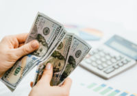 heloc loans