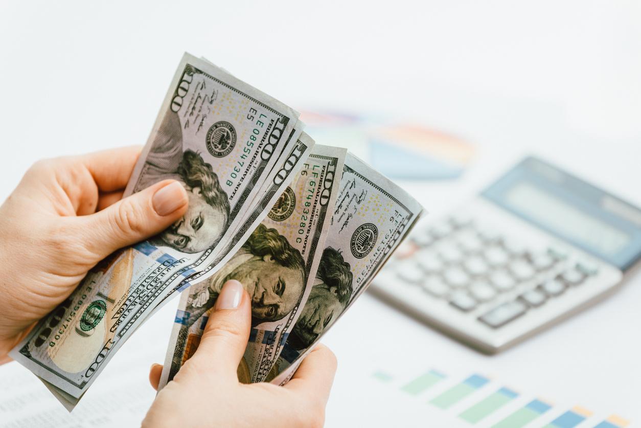 Cash stop loans inc image 5
