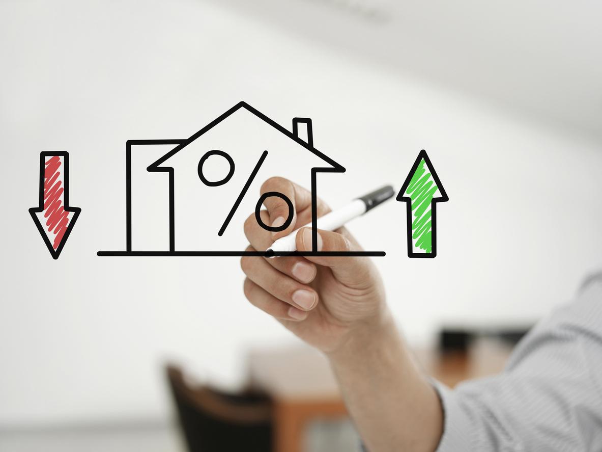 home loan programs