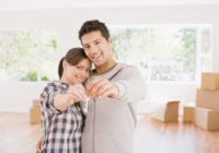 buy a home vs renting