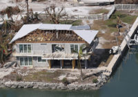 hurricane relief for florida homeowners