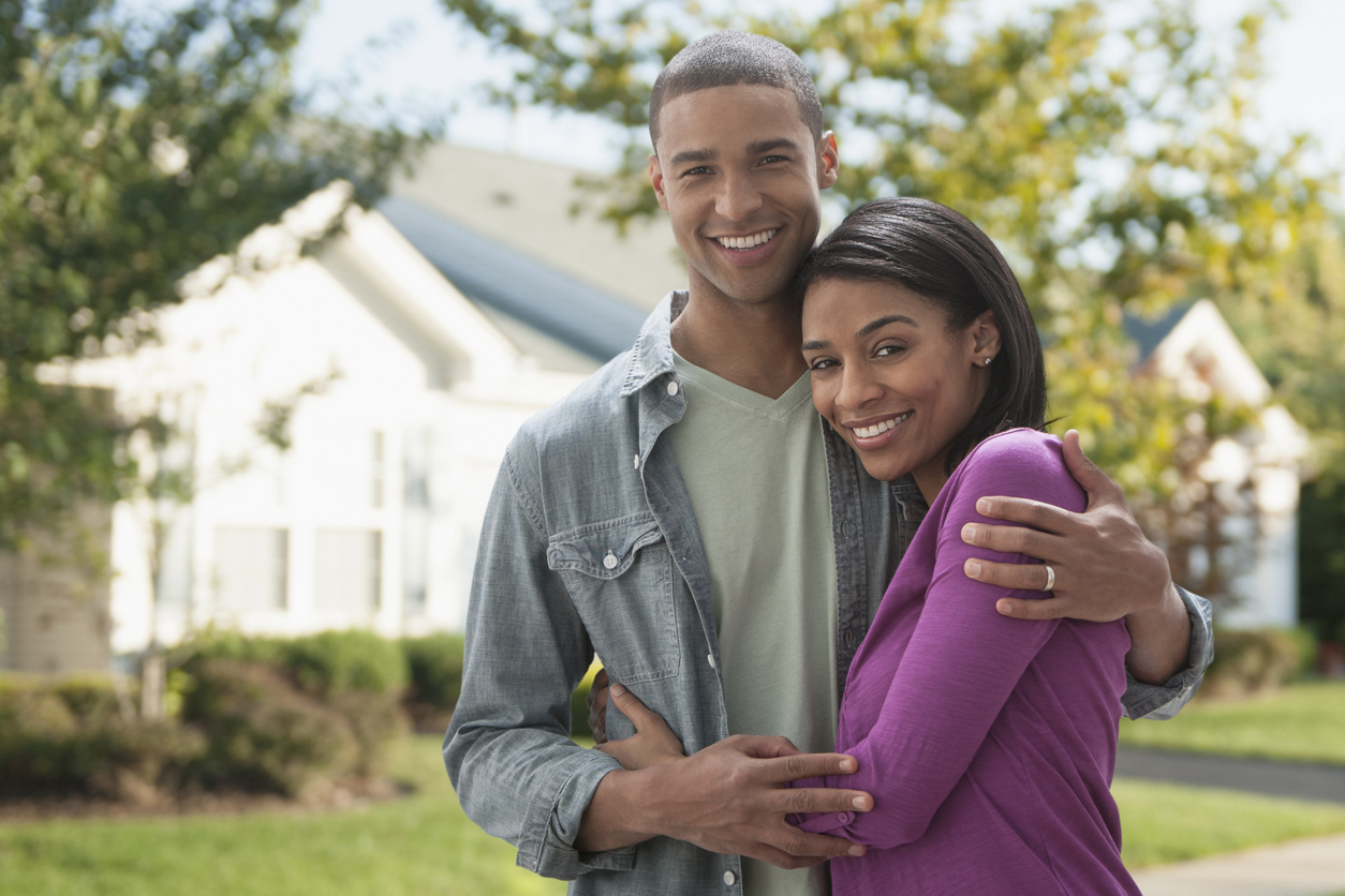 how to get a house loan