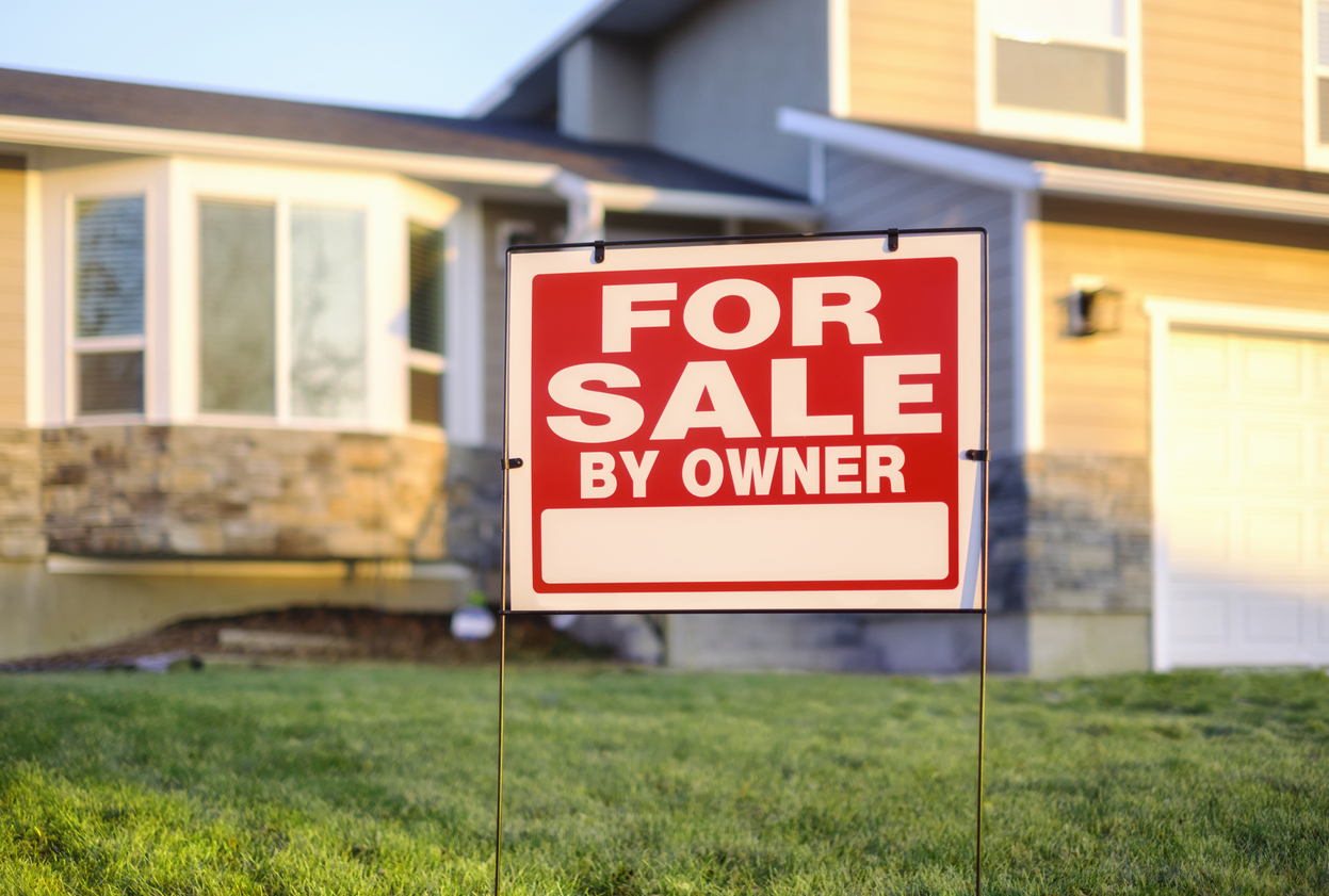 for sale by owner do i really want to buy a house from the owner without a realtor
