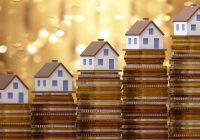 vrbo rental income