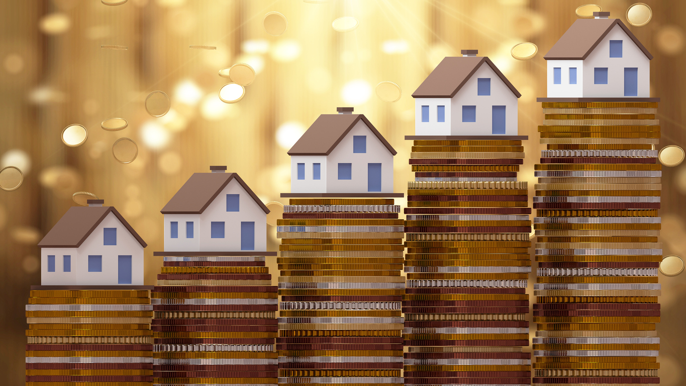 How Do Underwriters Consider My Rental Income From My Vrbo