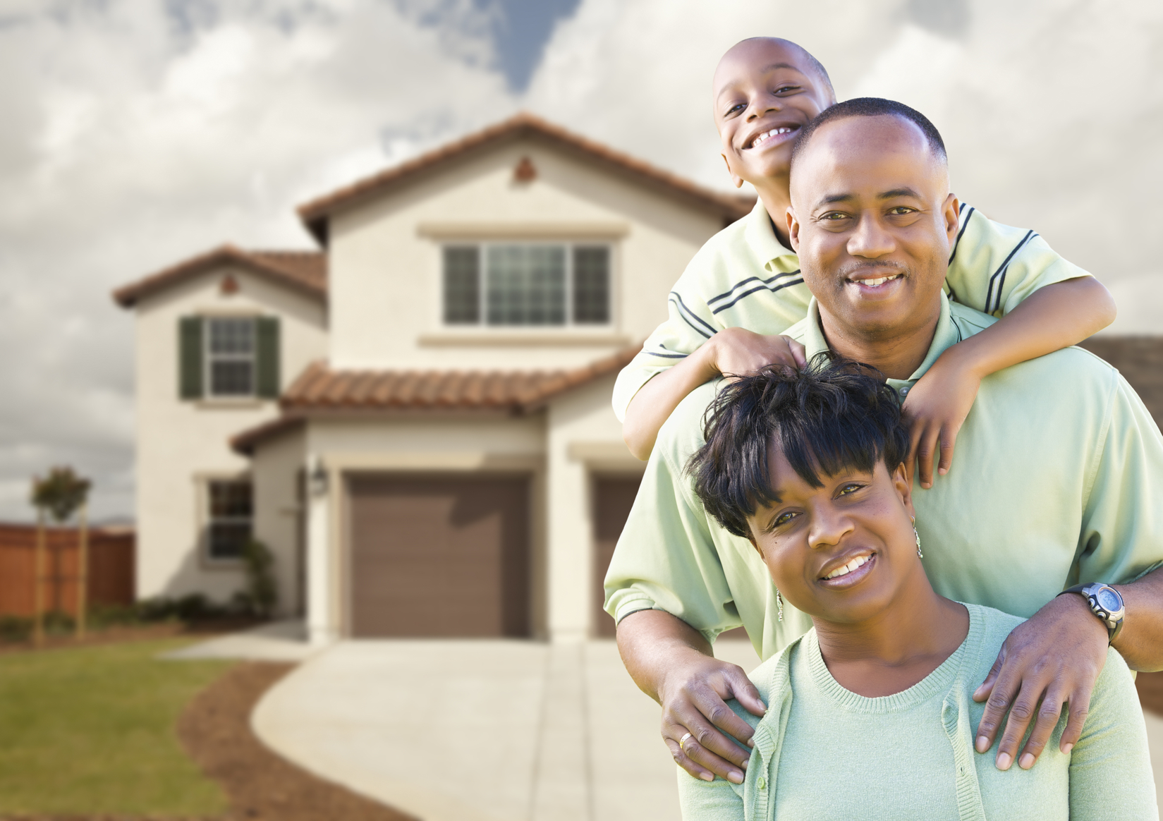 When to Choose the VA Streamline to Refinance Your Mortgage