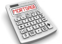 mortgage-loan-calcultor
