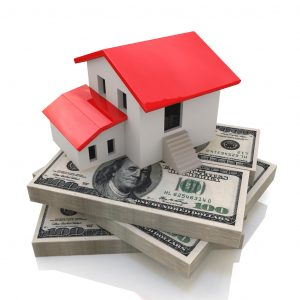 refinance without fees