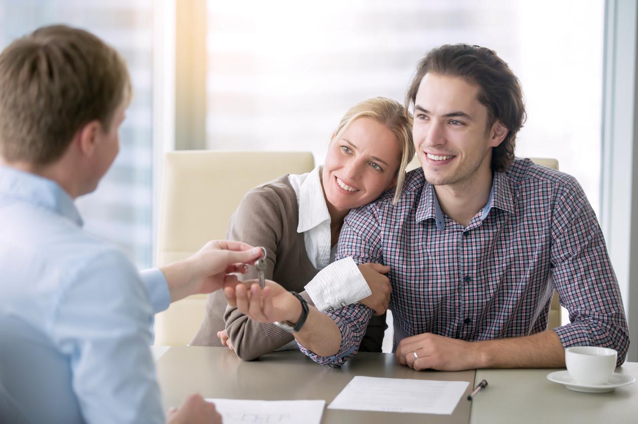 mortgage pre-qualification
