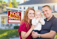 home buying loan