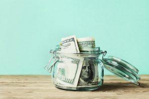 home equity savings