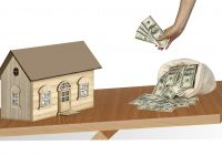 no downpayment loan