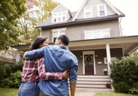 house refinance loan