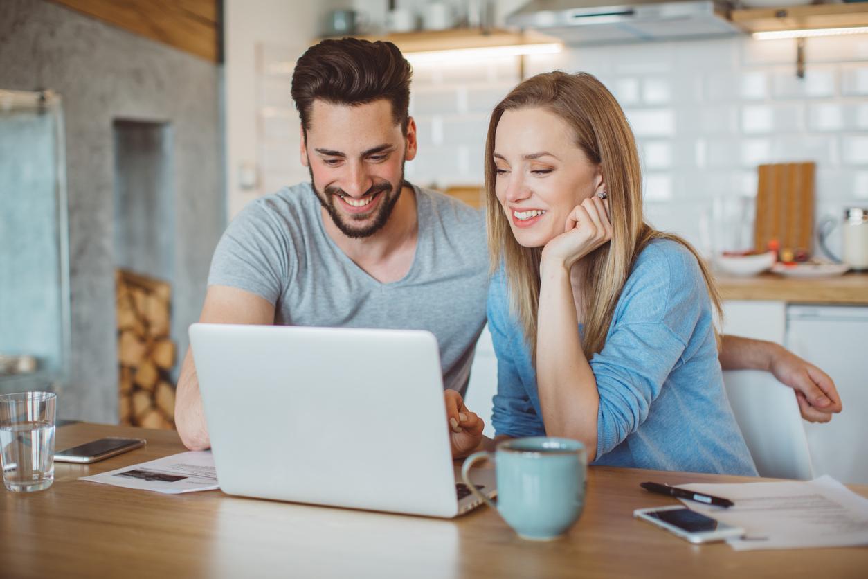 30-year mortgage loan