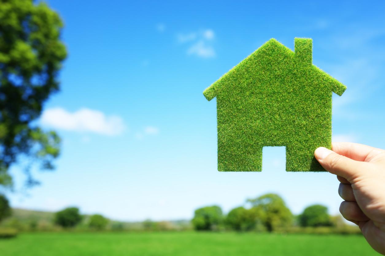 vacant land loans