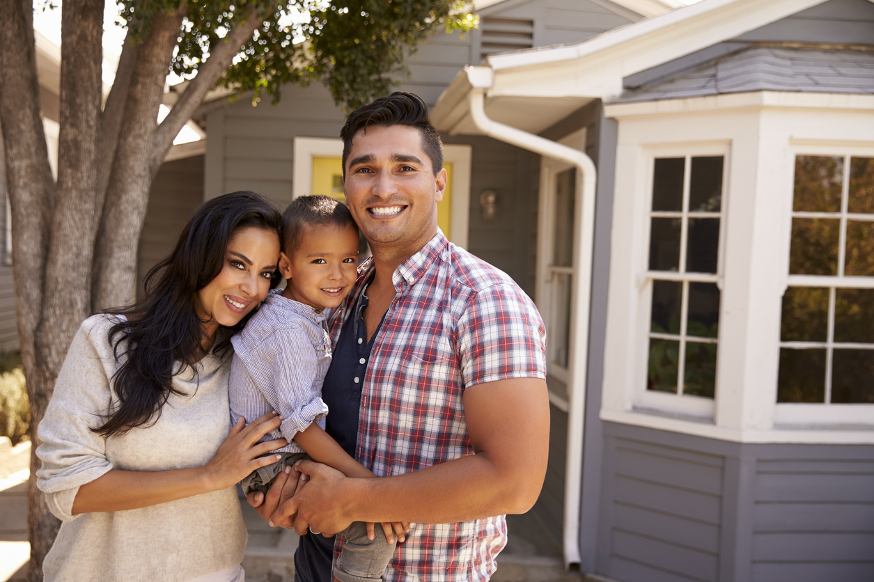 home-improvemnt loan