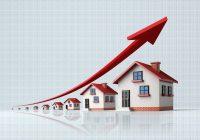 LTV refinance