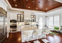 home remodel loan