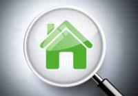 mortgage rate lock