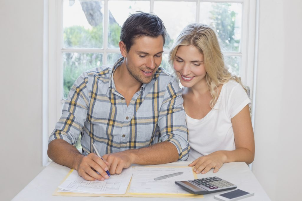 credit repair for mortgage