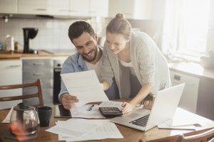 arm refinance