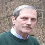 Peter G. Miller